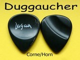 horn pick gaucher