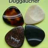4 picks gauchers