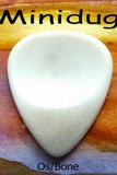 bone pick miniflat